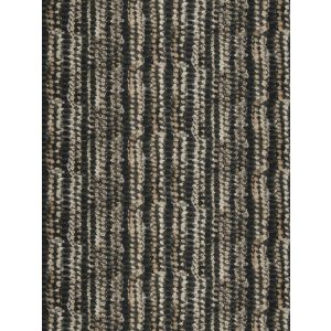 9324901 OLD CAIRO Nutmeg S. Harris Fabric