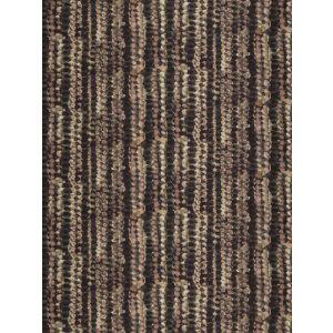 9324902 OLD CAIRO Kalamata S. Harris Fabric