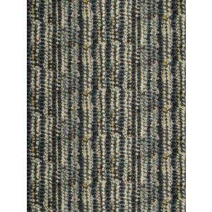 9324903 OLD CAIRO Antidote S. Harris Fabric