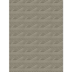 9326101 UNDERGROUND Maldon S. Harris Fabric