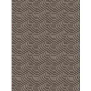 9326103 UNDERGROUND Lavender Blush S. Harris Fabric