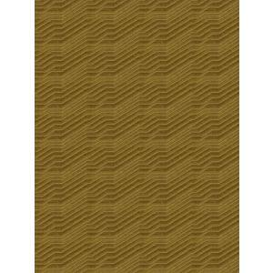 9326104 UNDERGROUND Amber Gold S. Harris Fabric