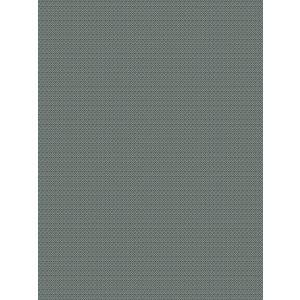 9385901 ASHBURY Denim Fabricut Fabric