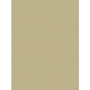 9385902 ASHBURY Lemon Fabricut Fabric