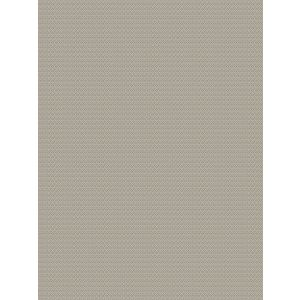 9385903 ASHBURY Raffia Fabricut Fabric