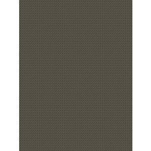 9385904 ASHBURY Licorice Fabricut Fabric