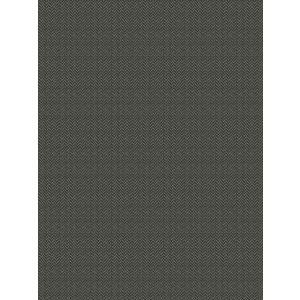 9385503 MIDWAY Charcoal Fabricut Fabric