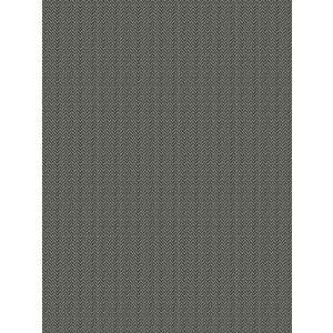 9385504 MIDWAY Dice Fabricut Fabric
