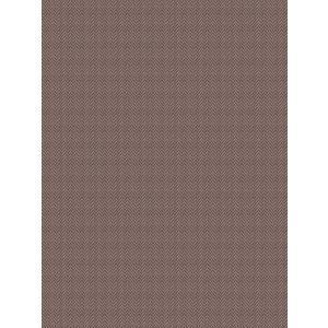 9385506 MIDWAY Peony Fabricut Fabric