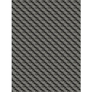 9341801 NAVIGLI Salt And Pepper S. Harris Fabric