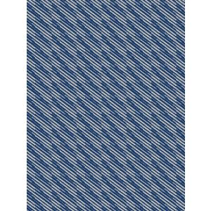 9341802 NAVIGLI Royal S. Harris Fabric