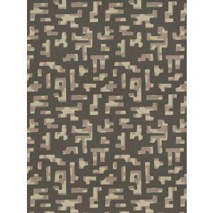 9342203 HIDALGO Lush S. Harris Fabric