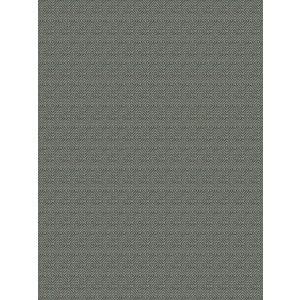 9385701 BROCKTON Mosaic Fabricut Fabric