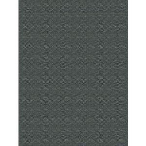9385702 BROCKTON Hydro Fabricut Fabric