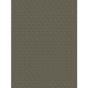 9385703 BROCKTON Licorice Fabricut Fabric