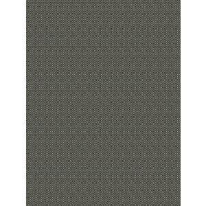9385704 BROCKTON Aluminum Fabricut Fabric