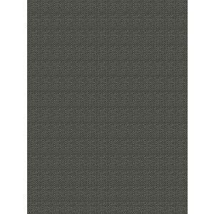 9385705 BROCKTON Charcoal Fabricut Fabric
