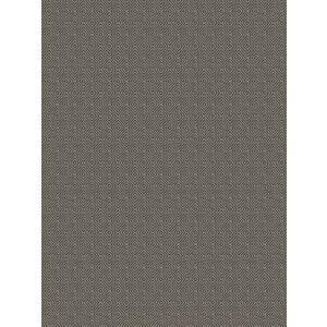 9385706 BROCKTON Parma Fabricut Fabric