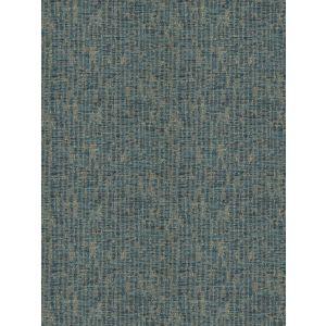 9385301 LAKEVILLE Mosaic Fabricut Fabric