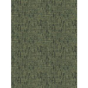 9385302 LAKEVILLE Pesto Fabricut Fabric