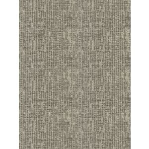 9385303 LAKEVILLE Sesame Fabricut Fabric