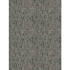 9385304 LAKEVILLE Chinchilla Fabricut Fabric