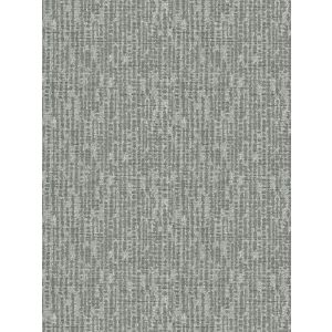 9385305 LAKEVILLE Silver Fabricut Fabric