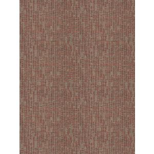 9385307 LAKEVILLE Berry Fabricut Fabric