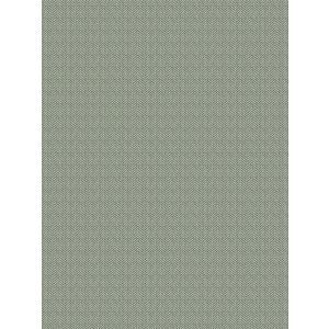 9384802 PAXTON Baltic Fabricut Fabric