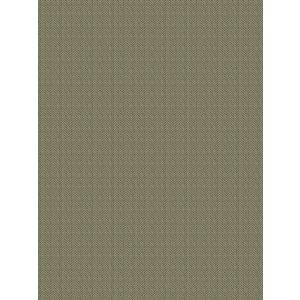 9384803 PAXTON Camouflage Fabricut Fabric