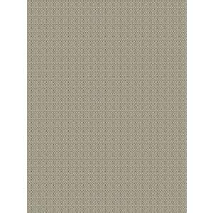 9384805 PAXTON Sesame Fabricut Fabric