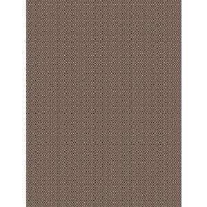 9384807 PAXTON Garnet Fabricut Fabric
