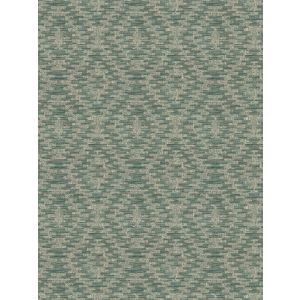 9385102 WARWICK Baltic Fabricut Fabric