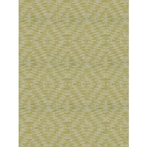 9385103 WARWICK Lemon Fabricut Fabric