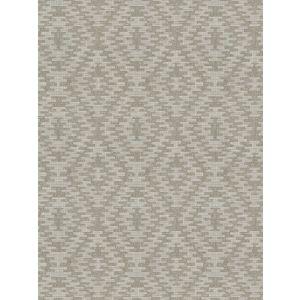 9385104 WARWICK Raffia Fabricut Fabric