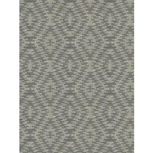 9385106 WARWICK Silver Fabricut Fabric