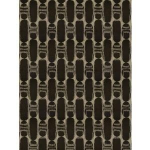 9380302 SCARAB Metal S. Harris Fabric