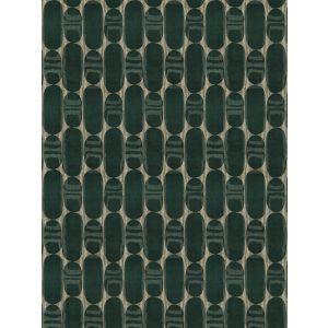 9380303 SCARAB Tourmaline S. Harris Fabric