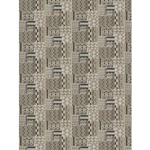 9402101 KISMET Market S. Harris Fabric