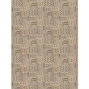 9402102 KISMET Bronzed S. Harris Fabric