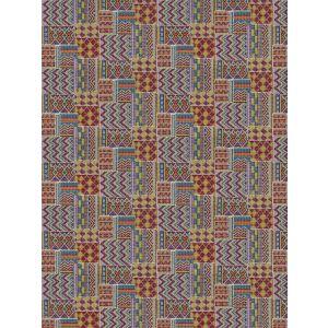 9402103 KISMET Moderno S. Harris Fabric
