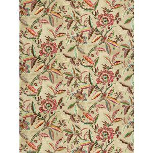 9449501 JOYOUS FLORAL Jubilee Fabricut Fabric