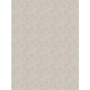 9445702 MERAKI DIAMOND Natural Fabricut Fabric