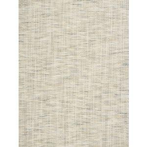 9460201 KOMOREBI Opal Fabricut Fabric