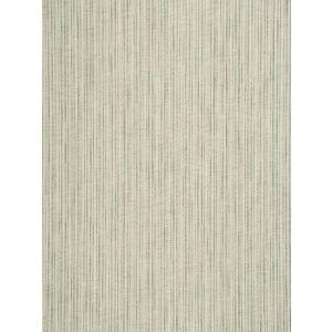 9467702 APRICATE STRIPE Brook Fabricut Fabric