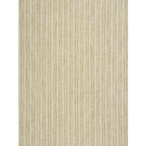 9467703 APRICATE STRIPE Sahara Fabricut Fabric