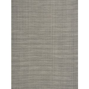 9473501 WOODNOTE Pewter Fabricut Fabric