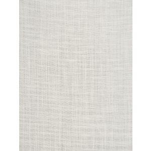 9473503 WOODNOTE Angora Fabricut Fabric