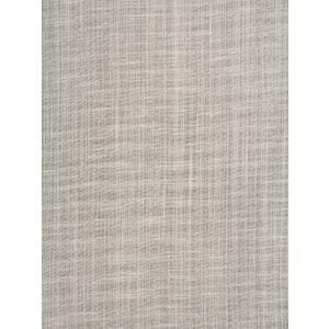 9473504 WOODNOTE Fawn Fabricut Fabric
