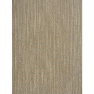 9473505 WOODNOTE Camel Fabricut Fabric